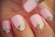 Nails & Shoes