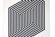 Geometric Patterns / by Nabil Zeineddine