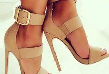 divine shoes