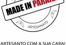 Made In Paraíba