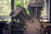 Enjins