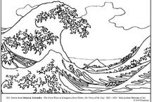 Hokusay