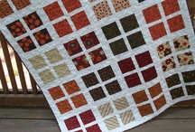 Quilts / by Mia Lowe