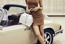 Model Woman Hot / The sexiest women. NoCopyrightSounds, We Upload. You Listen.