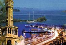 Lovely Izmir / Turkey / Izmir pics, lovely Izmir, Lovely Izmir Turkey