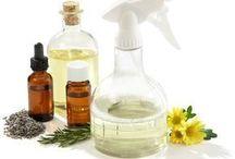 aromatizantes de ambiente
