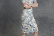 Ethereal Clothing style