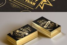 typography / by Susana Reeders