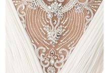 Embellishments / Ideas for embellishing clothes and other items