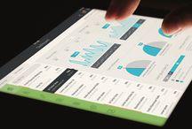 #iPad UI