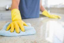 شركة تنظيف بالدمام - منارة الخليج