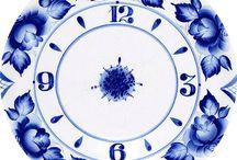 saat resimleri