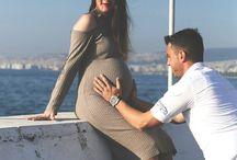 Maternity/ NewBorn/ Baby photography -My work