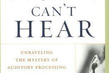 Listen & Process
