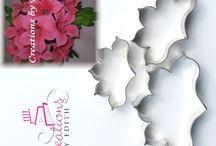 Kvety 2