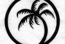 Tropicalines Idea