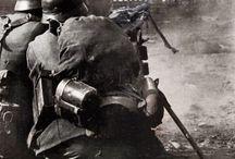 II WW