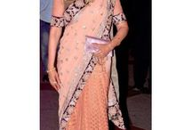 Hema Malini Beautiful Bollywood Saree / Buy online Bollywood Hema Malini saree using this link , http://20offers.com/index.php?route=product/search&search=hema. We present you Designer Bollywood saree, wore by Hema on every film party, promotion and occasion. Here you have chance to dress like Hema, simply gorgeous and beautiful. She always come up with different look and style, that makes her popular in every ones heart. Hema looks perfect in these sarees. Just check out the complete collection of Hema Bollywood Sarees.