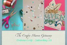 CMG Online Crop September 2015