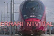 High-speed trains of the world ,Hochgeschwindigkeitszüge der Welt , 世界の高速鉄道 ,世界的高速列车 ,Trenes de alta velocidad del mundo ,세계의 고속 열차