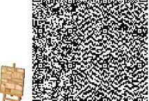 パピ森 QRコード