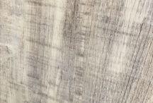Masland LVT vinyl plank floor