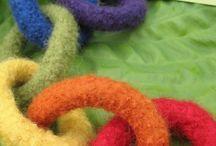 Knit picker