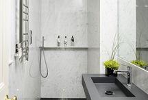K's Bath