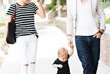 familias fashion