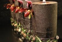 candel  marine