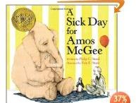 Kids Books / by Erica Berkenpas