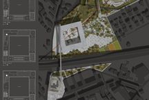 LAYOUT_ COMPOSITIO / designing_in_greenfield