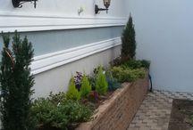 jardiniere iordan
