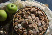 Apple Pie Ideas for Apple-Palooza at Lapacek's Orchard