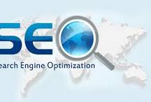 Best SEO Firm  India / SEO firm India  is an organization that focuses primarily on creating sites be on top of outcomes of look for search engines like Google.Read More at totalresource4u.com
