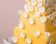 share your wedding style / by Jean Carlisle