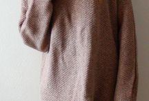 dress sense / What I wud wear