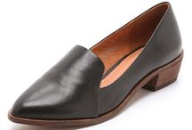 GX Loafer