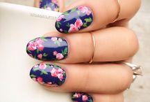 Nailed it / Nails