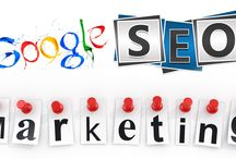 SEO SEM SERVICES / SEO Solutions - 718-729-6041 What is Search Engine Optimization?  Search Engine Optimization (SEO) is a method of designing and enhancing a website so that the site will be indexed and picked up and ranked higher in the search engines.