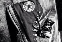 sko - shoes