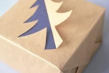 Inpakken