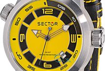 Sector Watches - 2014 Models / View Collection: http://www.e-oro.gr/sector-rologia/