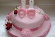 Mycocosh / Cake