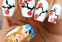Pretty af Nails