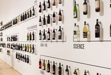 winetome / by Samantha Parrell