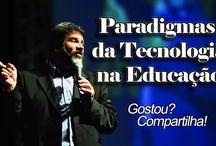 TIC@EDUCAÇÃO