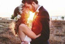 foto svatby