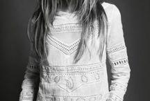 My style - FW 2013