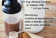 Valentus Coffee Recipes / Try our Valentus Coffee with these great recipes! Order your Valentus and Other Beverages (Trim, Energy and Immune Boost) Here  www.kjensifyme.orderslimroast.com